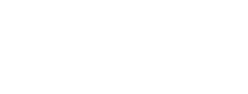 Quail Creek Weddings Logo
